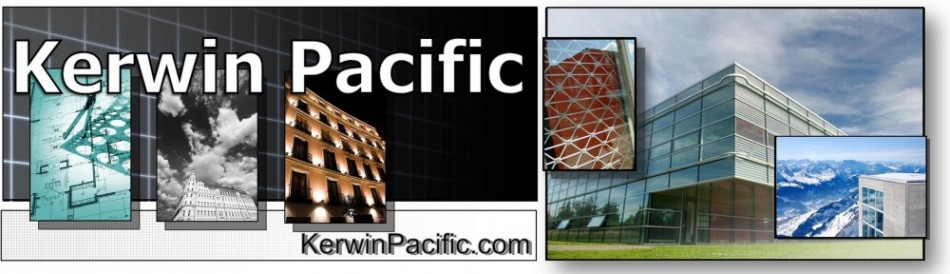 Kerwin Pacific Commercial Real Estate Partners